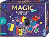 KOSMOS 698829 - Magic Zaubershow für Kids