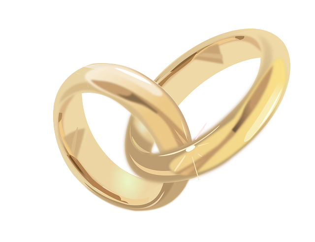 Zaubertricks mit Ringen
